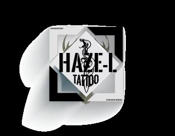HAZEL TATTOO