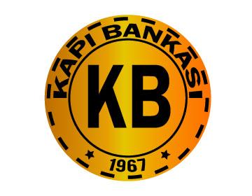 Kapı Bankası