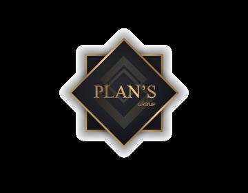 PLAN'S GROUP